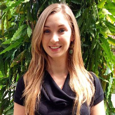 Kristen Dunlap