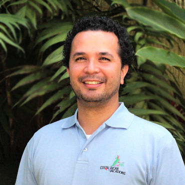 Rodolfo Alvarez