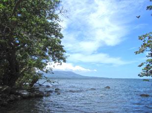 Ometepe & Rio San Juan
