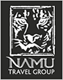 NAMU Travel Group