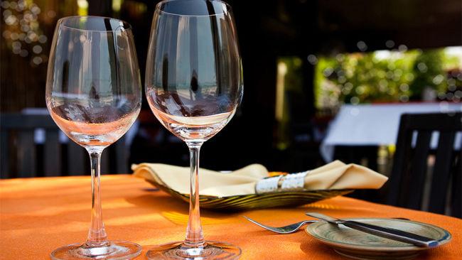Panama City Best Restaurants