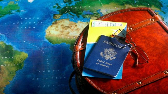 Panama Visa Types