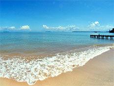 Popa Paradise Resort