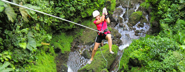 arenal-volcano-area-tours.jpg
