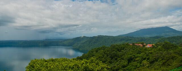 nicaragua-one-day-tour.jpg