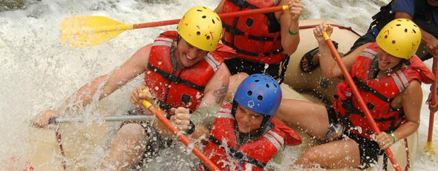 rafting-rio-colorado.jpg