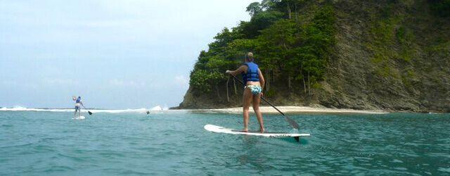 stand-up-paddle-boarding.jpg