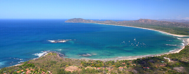 tamarindo-beach-tour.jpg