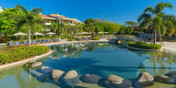 Costa Rica Vacations >> Costa Rica All Inclusive Resorts By Costa Rican Vacations