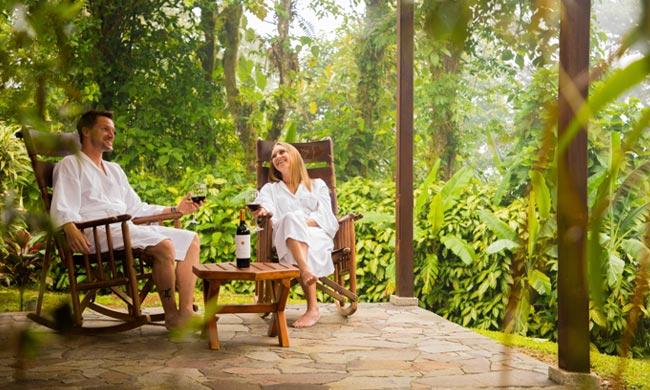 9-villa-blanca-deluxe-couple-september-2019.jpg