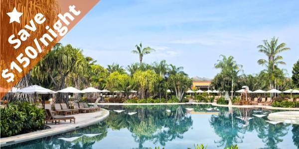 Hotel Deals In Costa Rica Costa Rica Vacations