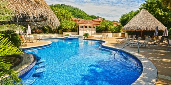 Rental Properties at Los Suenos