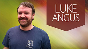 luke-angus.jpg