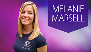 melanie-marsell.jpg