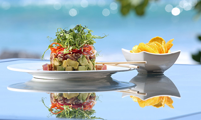 Best restaurants in costa rica check out our selection restaurants food in costa rica forumfinder Gallery