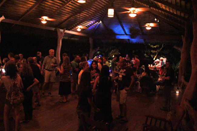 20131125-club-rio-springs-resort-fiesta-02.jpg