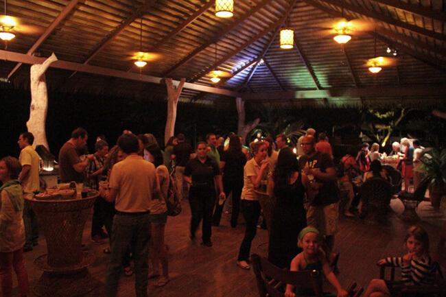 20131125-club-rio-springs-resort-fiesta-09.jpg
