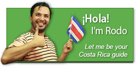Your Costa Rica Travel Guide