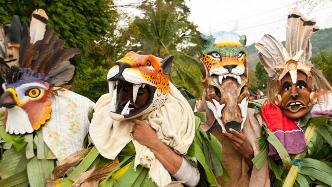costa-rica-indigenous-traditions.jpg