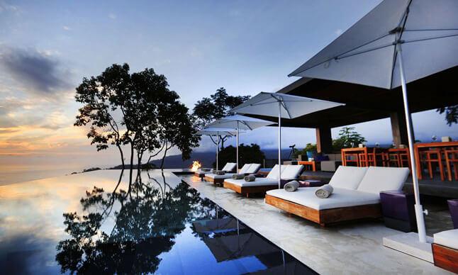 kura-design-villas-pool.jpg