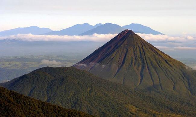 arenal-volcano-tour.jpg