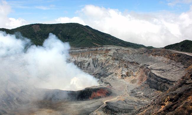 poas-volcano-tour.jpg