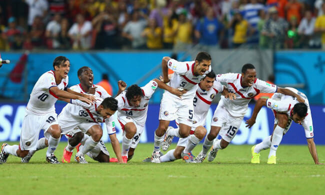 15-costa-rica-win-penalties.jpg