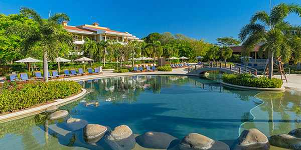 Best Costa Rica All Inclusive Vacation Packages - Costa rica tour packages