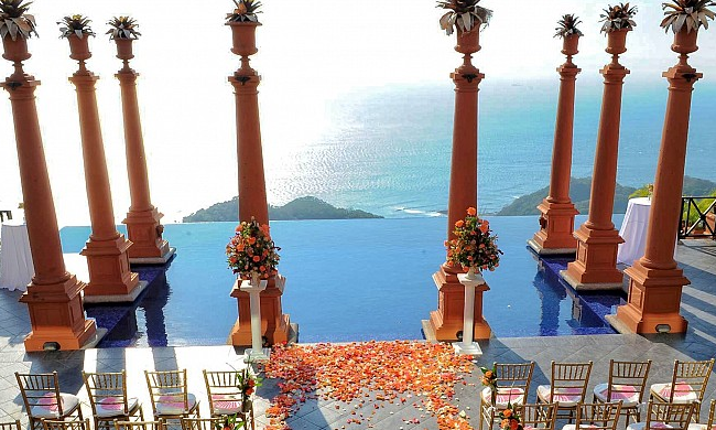 Where To Get Married In Costa Rica Costa Rica Local Experts