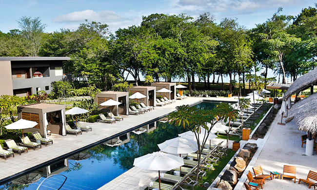 Besta Rica All Inclusive Vacation Packages