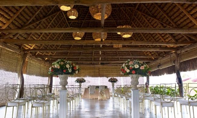 AltaGracia_wedding.jpg