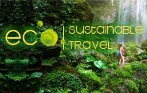 Costa Rica eco-sustainable