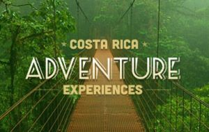 Costa Rica Vacations Local Travel Agency - Costa rican vacations