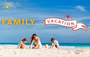 Costa Rica Family Vacation Packages