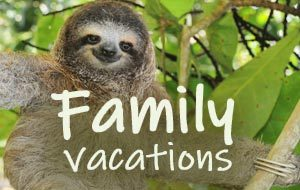 Costa Rica Vacations >> Costa Rica Vacations Custom Trips To Costa Rica By Local Travel