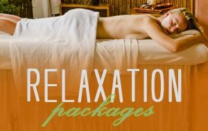 Relaxation Vacation Packages Costa Rica