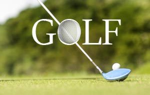 Golf Vacation Packages Costa Rica