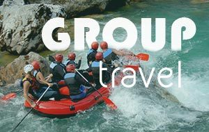 Group Travel to Costa Rica