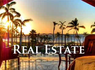 Costa Rica Real Estate Immersion Trips