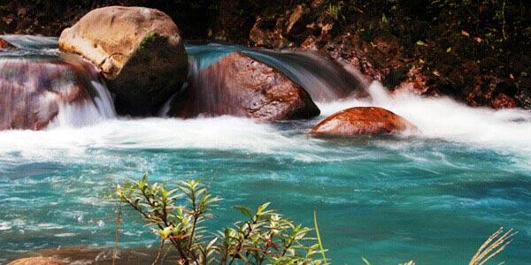 An Insider's Costa Rica