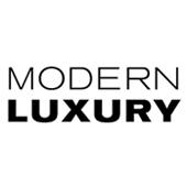 modern-luxury-logo.png