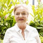 Leigh Ann Cloutier