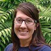 Rebecca Males