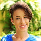 Victoria Rosado