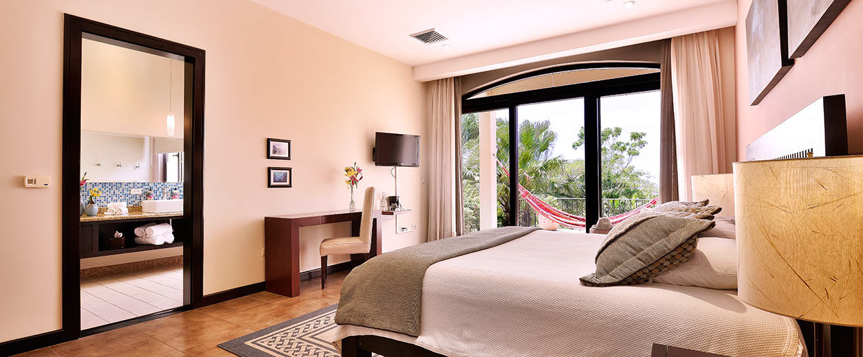 Hotel Villa Marry